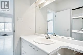 Photo 21: 144 CLARENCE STREET UNIT#8B in Ottawa: Condo for sale : MLS®# 1248178