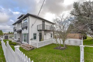 Photo 34: 1388 160 Street in Surrey: King George Corridor House for sale (South Surrey White Rock)  : MLS®# R2529501