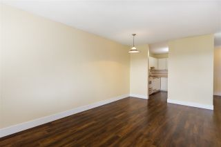 """Photo 4: 714 1310 CARIBOO Street in New Westminster: Uptown NW Condo for sale in """"River Valley"""" : MLS®# R2411394"""