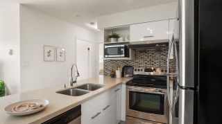 """Photo 11: 902 488 HELMCKEN Street in Vancouver: Yaletown Condo for sale in """"Robison Tower"""" (Vancouver West)  : MLS®# R2580048"""
