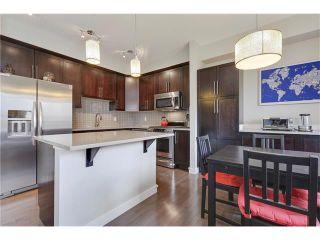 Photo 13: Steven Hill - Sotheby's Calgary Luxury Home Realtor - Sells South Calgary Home