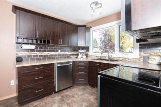Photo 14: 91 Bright Oaks Bay in Winnipeg: Bright Oaks Residential for sale (2C)  : MLS®# 202123881