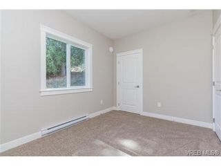 Photo 16: 690 Mill Bay Pl in MILL BAY: ML Mill Bay House for sale (Malahat & Area)  : MLS®# 742357