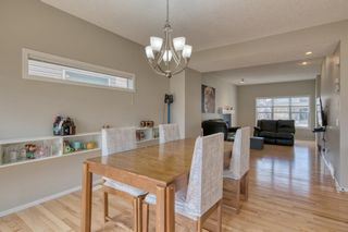 Photo 13: 113 Copperstone Circle SE in Calgary: Copperfield Detached for sale : MLS®# A1103397