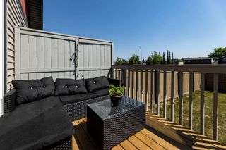 Photo 21: 12239 167A Avenue NW in Edmonton: Zone 27 Attached Home for sale : MLS®# E4253264