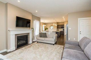 Photo 8: 2607 196 Street in Edmonton: Zone 57 House for sale : MLS®# E4248885