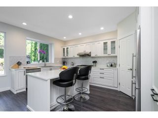Photo 11: 15517 ROSEMARY HEIGHTS Crescent in Surrey: Morgan Creek House for sale (South Surrey White Rock)  : MLS®# R2615728