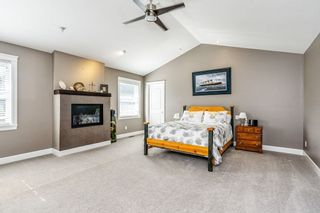 Photo 13: 21624 44A AVENUE in Langley: Murrayville House for sale : MLS®# R2547428