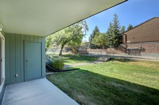 Photo 28: 9107 315 Southampton Drive SW in Calgary: Southwood Apartment for sale : MLS®# A1105768