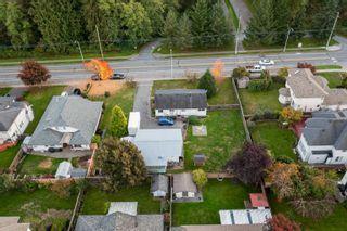 Photo 35: 16527 84 Avenue in Surrey: Fleetwood Tynehead House for sale : MLS®# R2625496