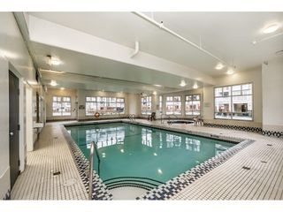 """Photo 19: 310 3148 ST JOHNS Street in Port Moody: Port Moody Centre Condo for sale in """"SONRISA"""" : MLS®# R2239731"""
