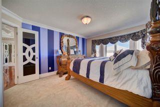 Photo 23: 16808 73 Street in Edmonton: Zone 28 House for sale : MLS®# E4210414