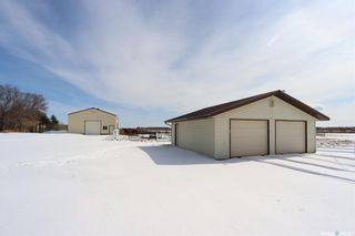 Photo 29: Henribourg Acreage in Henribourg: Residential for sale : MLS®# SK847200