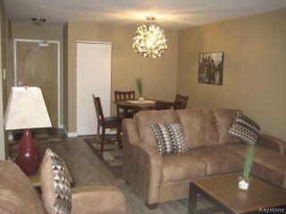 Photo 5: 1661 Plessis Road in Winnipeg: Lakeside Meadows Condominium for sale (3K)  : MLS®# 1704323