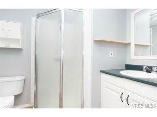 Photo 12: 6695 Rhodonite Dr in SOOKE: Sk Sooke Vill Core House for sale (Sooke)  : MLS®# 733462