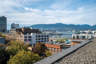 Photo 29: 603 28 POWELL Street in Vancouver: Downtown VE Condo for sale (Vancouver East)  : MLS®# R2620664