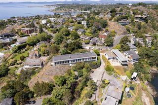 Photo 70: 285 King George Terr in Oak Bay: OB Gonzales House for sale : MLS®# 879049
