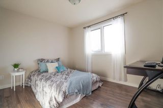 Photo 12: 760 Knowles Avenue in Winnipeg: Algonquin Estates Residential for sale (3H)  : MLS®# 202027355