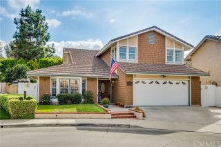 Photo 1: 6 Dorchester East in Irvine: Residential for sale (NW - Northwood)  : MLS®# OC19009084