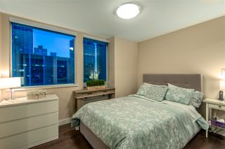 "Photo 17: 1501 1277 MELVILLE Street in Vancouver: Coal Harbour Condo for sale in ""FLATIRON"" (Vancouver West)  : MLS®# R2572328"