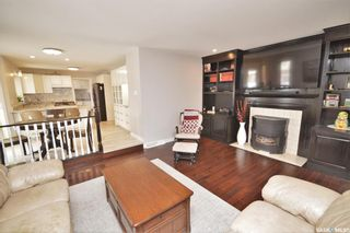 Photo 16: 135 Calypso Drive in Moose Jaw: VLA/Sunningdale Residential for sale : MLS®# SK850031