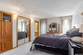 Photo 22: 366 Wakaw Crescent in Saskatoon: Lakeview SA Residential for sale : MLS®# SK855263