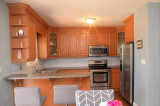 Photo 10: 18215 99 Avenue in Edmonton: Zone 20 House for sale : MLS®# E4249989