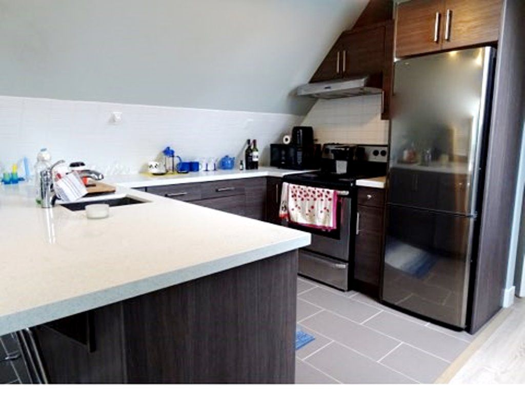 Photo 24: Photos: 4546 QUEBEC Street in Vancouver: Main House for sale (Vancouver East)  : MLS®# R2506647