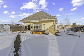 Photo 48: 2910 Drake Drive: Cold Lake House for sale : MLS®# E4232150