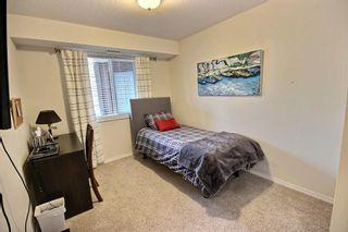 Photo 13: 103 6703 172 Street in Edmonton: Zone 20 Condo for sale : MLS®# E4255592