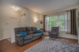 Photo 3: 24312 102A Avenue in Maple Ridge: Albion House for sale : MLS®# R2535237