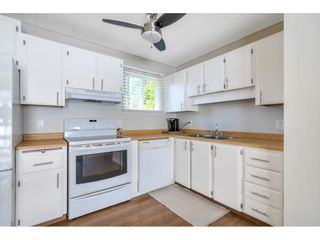 """Photo 9: 328 1840 160 Street in Surrey: King George Corridor Manufactured Home for sale in """"BREAKAWAY BAYS"""" (South Surrey White Rock)  : MLS®# R2593768"""