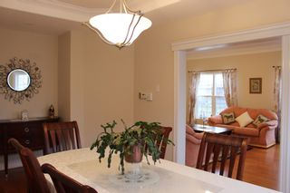Photo 4: 891 Carlisle Street in Cobourg: House for sale : MLS®# 510851114