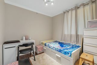 Photo 16: 1805 5611 GORING Street in Burnaby: Central BN Condo for sale (Burnaby North)  : MLS®# R2421972