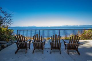 Photo 24: 570 Berry Point Rd in : Isl Gabriola Island House for sale (Islands)  : MLS®# 878402