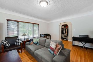 Photo 6: 2452 Capitol Hill Crescent NW in Calgary: Banff Trail Detached for sale : MLS®# A1124557