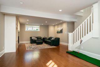 Photo 26: 1228 Fleet Avenue in Winnipeg: Crescentwood Residential for sale (1Bw)  : MLS®# 202123631