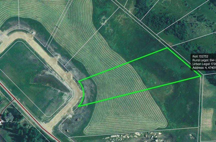 Main Photo: 31 J Bar V Estates: Rural Wetaskiwin County Rural Land/Vacant Lot for sale : MLS®# E4216925