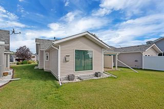 Photo 22: 12 1200 Milt Ford Lane: Carstairs Semi Detached for sale : MLS®# A1031340