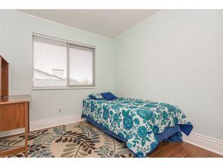 Photo 12: 20298 116B Avenue in Maple Ridge: Southwest Maple Ridge House for sale : MLS®# R2155275