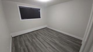 Photo 9: 9357 94 Street in Edmonton: Zone 18 Multi-Family Commercial for sale : MLS®# E4233121