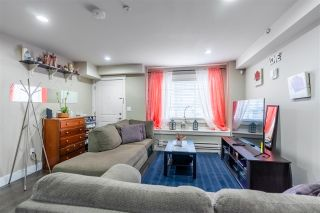 Photo 2: 3623 KNIGHT Street in Vancouver: Knight Townhouse for sale (Vancouver East)  : MLS®# R2554452