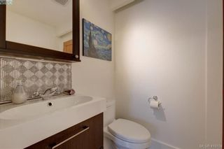 Photo 30: 9647 First St in SIDNEY: Si Sidney South-East House for sale (Sidney)  : MLS®# 814177