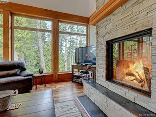 Photo 4: 6555 East Sooke Rd in SOOKE: Sk East Sooke House for sale (Sooke)  : MLS®# 808797