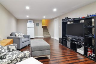 Photo 26: 6389 190 Street in Surrey: Cloverdale BC House for sale (Cloverdale)  : MLS®# R2553670