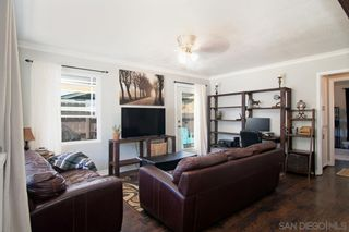 Photo 6: COLLEGE GROVE House for sale : 3 bedrooms : 3831 Marron St in San Diego