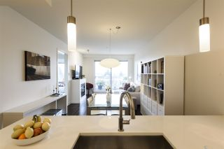 """Photo 14: 411 3333 MAIN Street in Vancouver: Main Condo for sale in """"3333 Main"""" (Vancouver East)  : MLS®# R2542391"""
