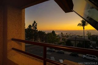 Photo 43: Condo for sale : 3 bedrooms : 230 W Laurel St #404 in San Diego