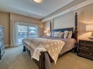 Photo 10: 201 370 BATTLE STREET in Kamloops: South Kamloops Apartment Unit for sale : MLS®# 154575