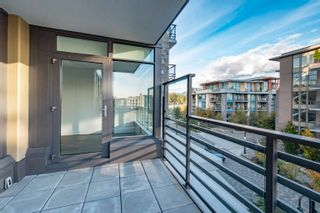 """Photo 26: 206 2785 LIBRARY Lane in North Vancouver: Lynn Valley Condo for sale in """"The Residences"""" : MLS®# R2625328"""